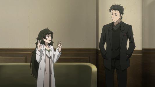 "Hiyajou Maho 比屋定真帆, example of character canonically called a gouhou rori 合法ロリ, ""legal loli."""